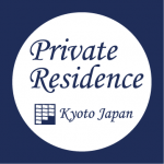 private-logo
