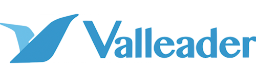 group_logo_valleader